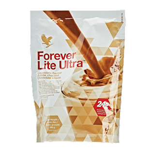 Aloe Vera Forever Living Gel Donna Firenze