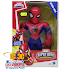 Marvel Heros Adventures Spiderman