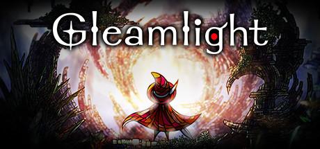 gleamlight-pc-cover