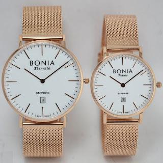 Bonia BNB10321-1518 & 2518