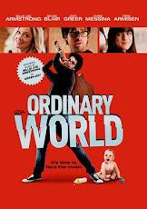 Ordinary World (2016) ร็อกให้พังค์ พังให้สุด