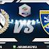Prediksi Udinese vs Frosinone 22 Desember 2018