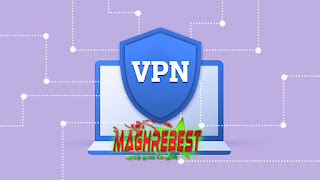ما هي سحابة VPN؟
