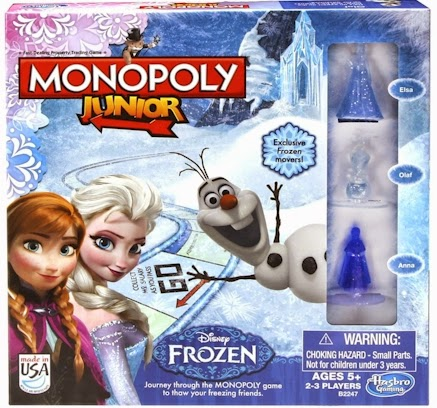2f967fcc9ae Through 3/1/15, Amazon is running a buy-one-get-one-half-off (BOGOHO) sale  on these 30 uber-popular Hasbro games. Your best strategy is to buy games  that ...
