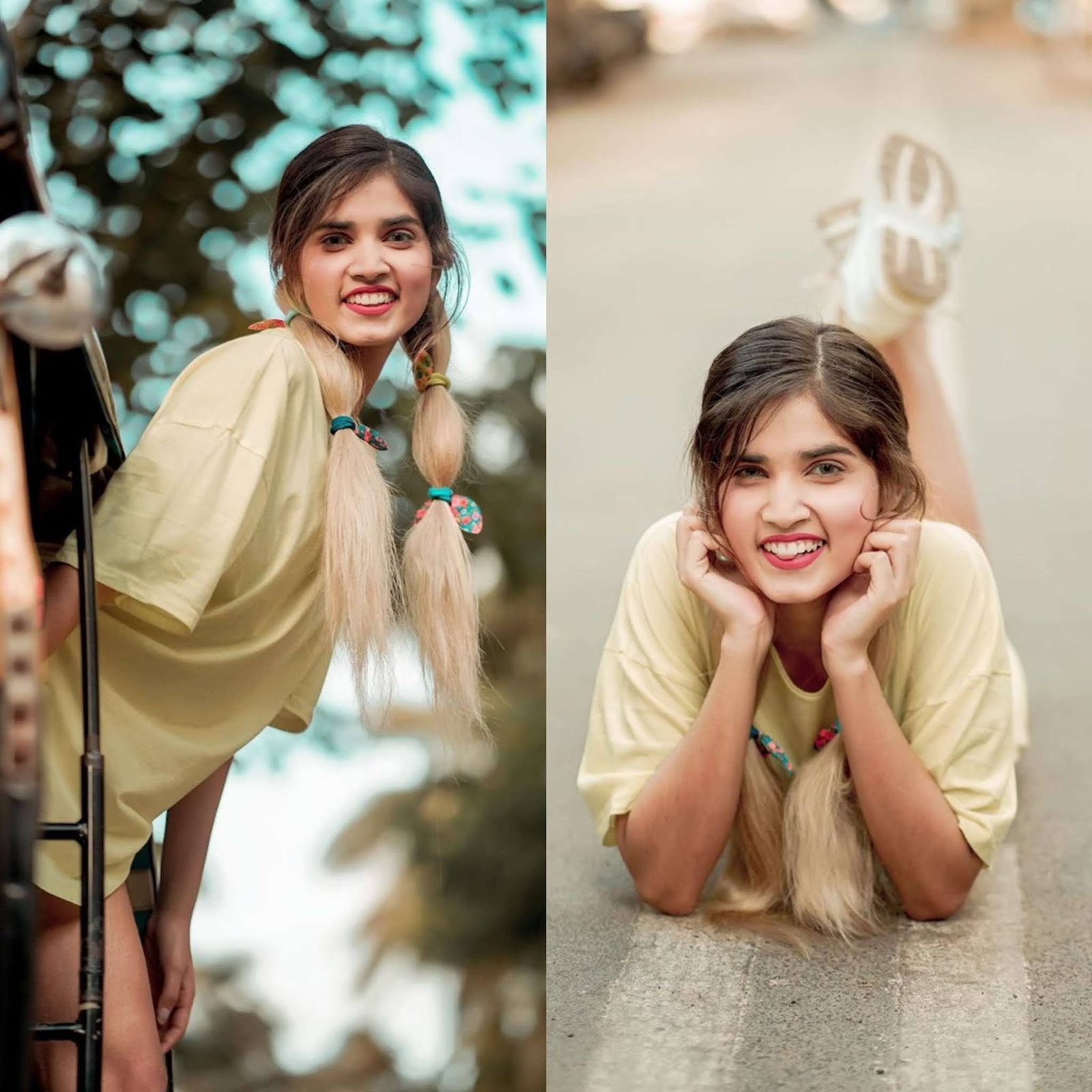 Ashima Chaudhary photos indianbiography.in