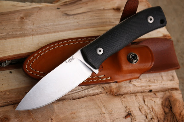 Miglior Coltello Outdoor