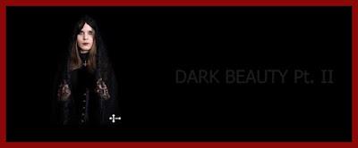 http://www.flothic.com/2015/05/dark-beauty-pt-02.html