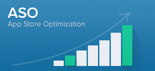 10 effective optimization tips for app store to push your app to the top of the charts