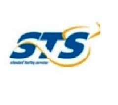 STSI Punjab Laptop & Scholarship Phase-II Roll No Slip Upload (Session 2021-22) - STSI laptop Scheme And Scholarship For Matric  Inter Students 2021-2022