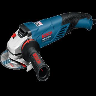 Máy mài góc Bosch GWS 15-125 CIH Professional