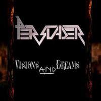 [1998] - Visions And Dreams [Demo]