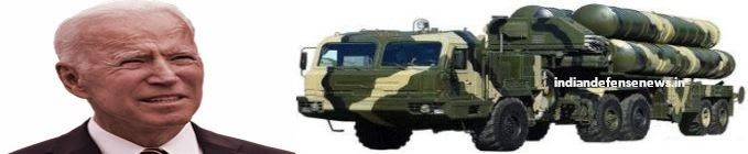 Is 'CAATSA', A 'Bizarre' Legislation As Regards Its Application On India (For Purchase of Russian S-400 Triumf)? Part-II