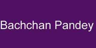 Akshay Kumar Upcoming Movie Bachchan Pandey