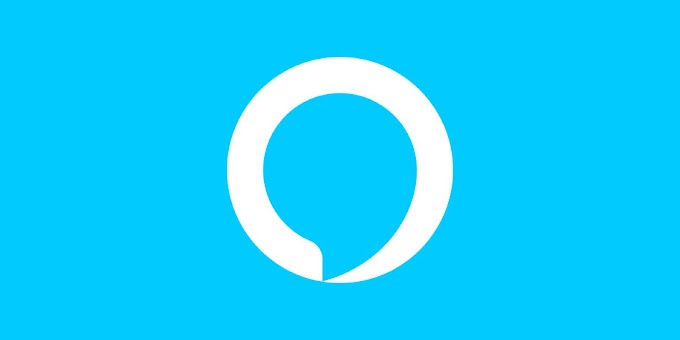 Amazon Alexa app receiving a design overhaul