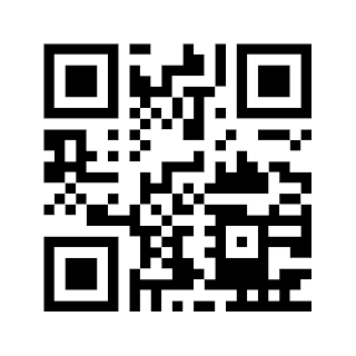 Scan QR code to download the beat for free. Vote for it please, thanks.