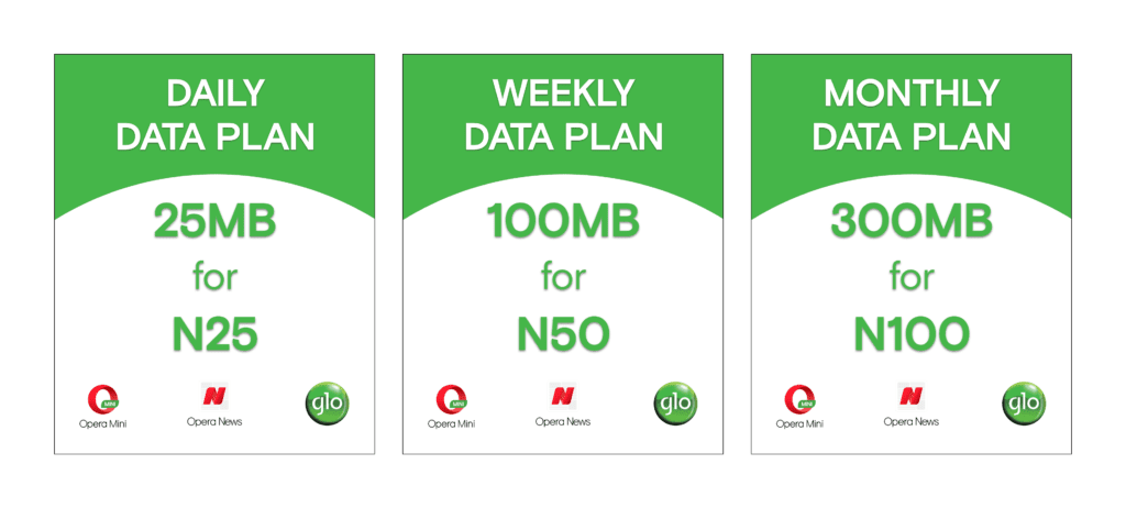 Glo Unlimited Free Browsing Cheat Updated 1 Sim Or 2 Sim