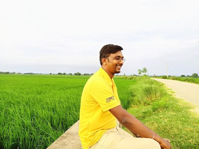 Kundan Kumar Karna