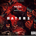 Nazia - Haters Feat. Black King [Baixa Musica Grátis]