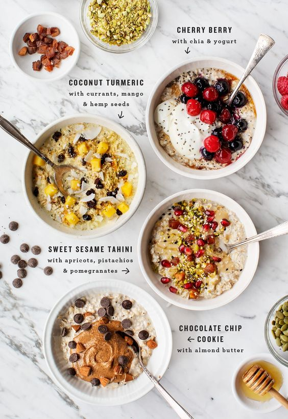 Overnight Oats Recipe #recipes #healthybreakfast #breakfastrecipes #healthybreakfastrecipes #food #foodporn #healthy #yummy #instafood #foodie #delicious #dinner #breakfast #dessert #lunch #vegan #cake #eatclean #homemade #diet #healthyfood #cleaneating #foodstagram