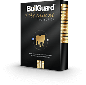 BullGuard Premium Protection 2018 Review and Download