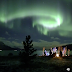 WATCH: The breathtaking Aurora in Norway