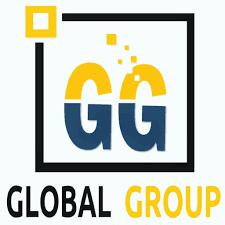 GLOBAL GROUP SARL