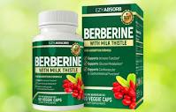 where-to-buy-berberine