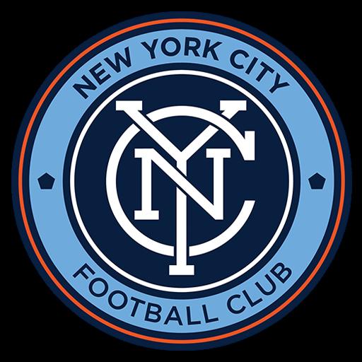 New York City Kits 2021-2022 Adidas -Kit Dream League Soccer 2019 (Logo)