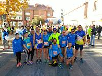 https://atletas-de-villanueva-de-la-torre.blogspot.com.es/2017/11/la-llamada-de-las-villanas-10k-villa-de.html