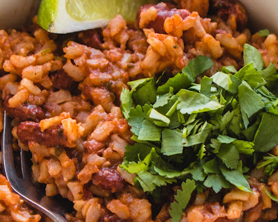 Healthy Recipes | Instant Pot Rice and Beans, Healthy Recipes For Weight Loss, Healthy Recipes Easy, Healthy Recipes Dinner, Healthy Recipes Pasta, Healthy Recipes On A Budget, Healthy Recipes Breakfast, Healthy Recipes For Picky Eaters, Healthy Recipes Desserts, Healthy Recipes Clean, Healthy Recipes Snacks, Healthy Recipes Low Carb, Healthy Recipes Meal Prep, Healthy Recipes Vegetarian, Healthy Recipes Lunch, Healthy Recipes For Kids, Healthy Recipes Crock Pot, Healthy Recipes Videos, Healthy Recipes Weightloss, Healthy Recipes Chicken, Healthy Recipes Heart, Healthy Recipes For One, Healthy Recipes For Diabetics, Healthy Recipes Smoothies, Healthy Recipes For Two, Healthy Recipes Simple, Healthy Recipes For Teens, Healthy Recipes Protein, Healthy Recipes Vegan, Healthy Recipes For Family, Healthy Recipes Salad, Healthy Recipes Cheap, Healthy Recipes Shrimp, Healthy Recipes Paleo, Healthy Recipes Delicious, Healthy Recipes Gluten Free,  Healthy Recipes Baking, Healthy Recipes Sweet, Healthy Recipes Indian, Healthy Recipes Summer, Healthy Recipes Vegetables, Healthy Recipes Diet, Healthy Recipes No Meat, Healthy Recipes Asian, Healthy Recipes On The Go, Healthy Recipes Fast, Healthy Recipes Ground Turkey, Healthy Recipes Rice, Healthy Recipes Mexican, Healthy Recipes Fruit, Healthy Recipes Tuna, Healthy Recipes Sides, Healthy Recipes Zucchini, Healthy Recipes Broccoli, Healthy Recipes Spinach,  #healthyrecipes #recipes #food #appetizers #dinner #instantpot #rice #beans