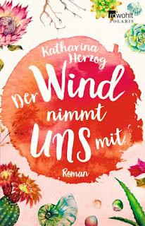 https://www.genialokal.de/Produkt/Katharina-Herzog/Der-Wind-nimmt-uns-mit_lid_38537138.html?storeID=barbers