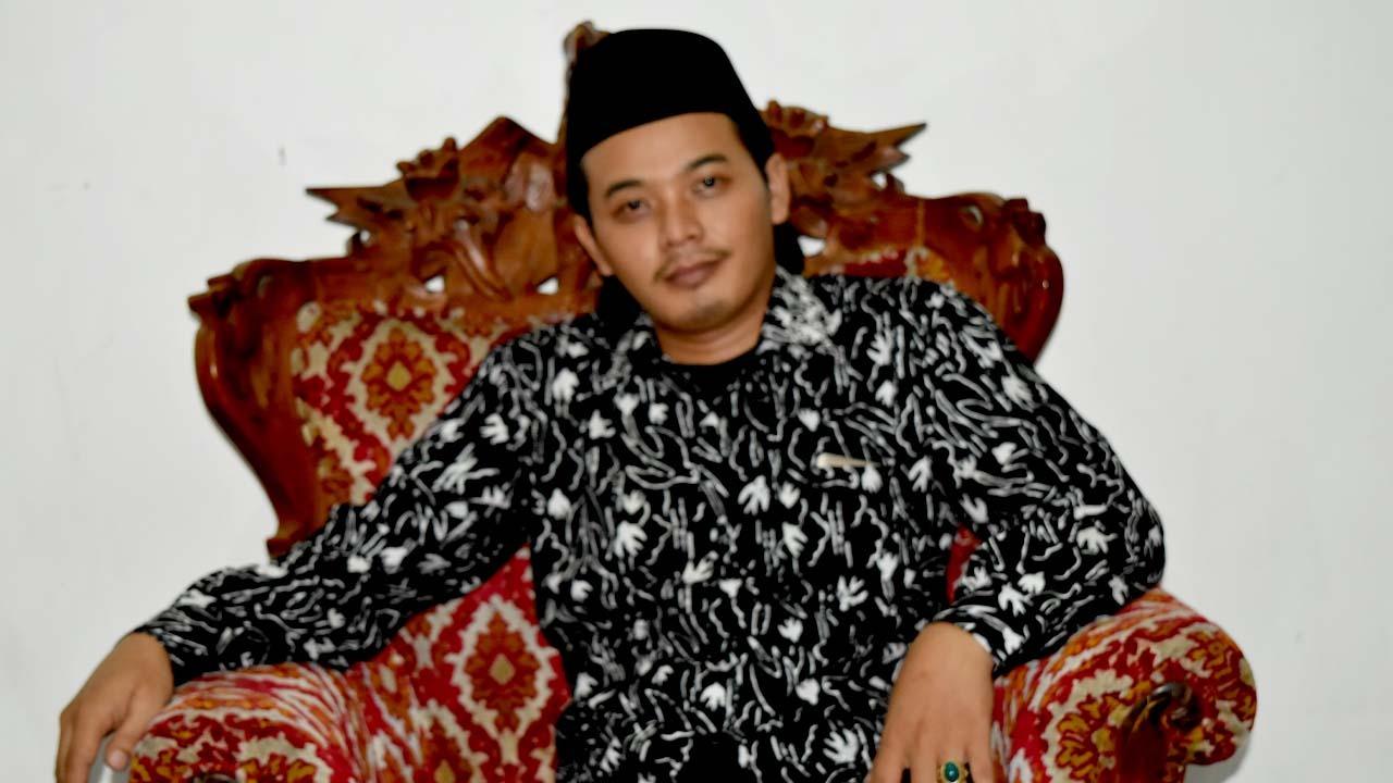 RMI Kecam Pelaku Bom Makassar, Masyarakat Diminta untuk Tetap Tenang