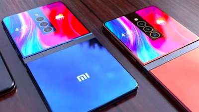 5 Smartphone yang Siap Meluncur Di Tahun 2020