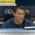 Boca: Guillermo en conferencia | No te pierdas lo que dijo el DT