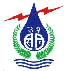 Sichai Vibhag Bharti 2021