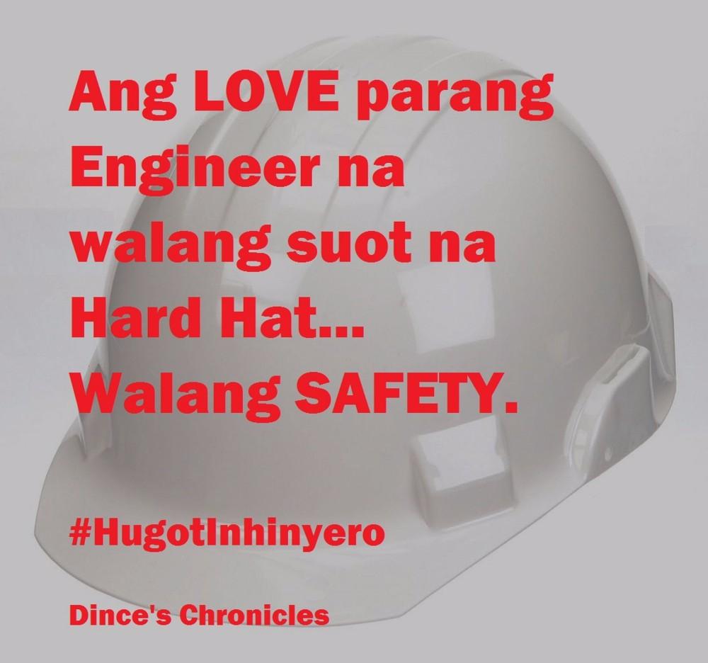 pananaw na sosyolohikal Ang pananaw na ito ay nagbibigay-halaga sa tao dahil ang tao ang sentro ng daigdig, ang sukatan ng bagay at panginoon ng c pananaw sosyolohikal 1.