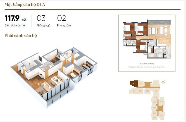 chung-cư-e2-yên-hòa-thiết-kế-căn-01A-chuẩn
