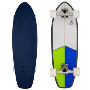 Surfskate Dstreet