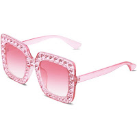 https://shoptomgfashion.com/products/crystal-oversized-square-brand-designer-sunglasses-for-women-sj2053