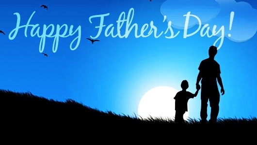 Happy Fathers Day 2015 Quotes Poems Messageswishes Images