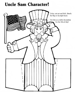 Mostly Paper Dolls Too!: June 2013