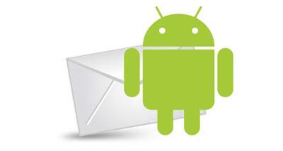 Android: Hackers conseguem invadir o seu email através de SMS
