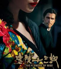 Ver The Flowers of War (2011) Online