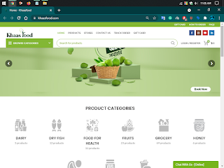 khaasfood marketplace image