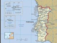 Portugal MP's plan to vote on euthanasia bill in early January.