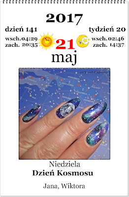 http://snaily-nails.blogspot.com/2016/11/galaxy-nails-ii-wyzwanie-rainbow-lyll.html