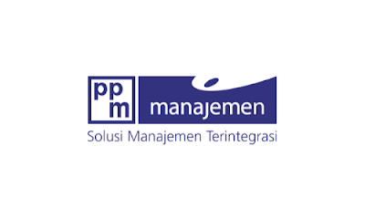Rekrutmen Pegawai PPM Manajemen