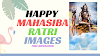 Best Maha Shivaratri Images Odia,Hindi,Marathi,Bengoli Free Download