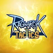 Game 라그나로크 택틱스  MOD Menu APK | Damage x1 - x20 | Defense x1 - x20