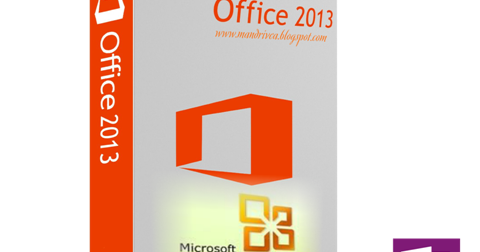 Microsoft download office version 2013 32 free bit full
